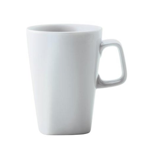 kahla-cumulus-caffe-latte-cup-with-handle-11-3-4-oz-white-color-1-piece