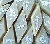 Indian Sweet - Kaju Katri 1lb
