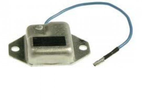 This is a Brand New Aftermarket Voltage Regulator Fits Yamaha ATV Models: YFS 200cc Blaster,YFZ 350cc Banshee