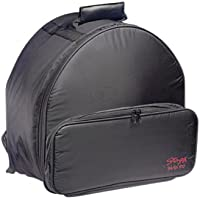 Stagg SSDB-14/6.5 STD Professional Gig Bag for Snare Drum and Snare Stand