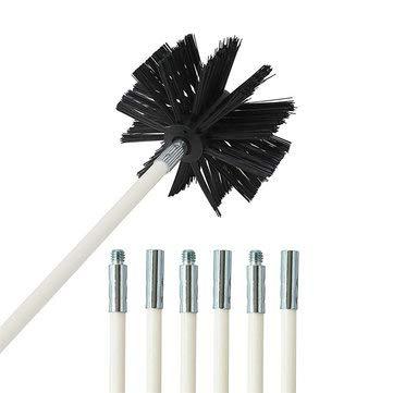 Best Chimney Sweep Rod Attachment List Alisp Info