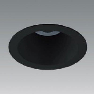ユニティ LEDダウンライト Φ150 4000K FHT42W×3灯相当 ブラック UDL-1310B-40/34 B07B3W3RQF