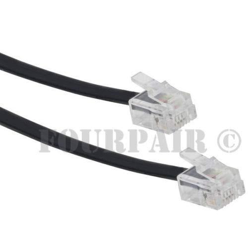 Bestselling Telephone Line Cords