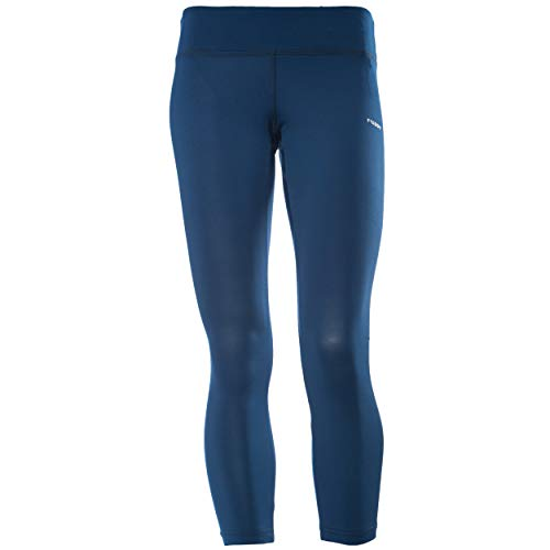 blu 8 Scuro Superfit 7 Leggings B94 Pantalone Freddy xFYSqw5x