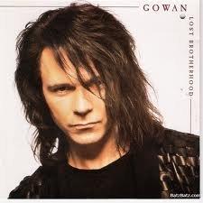 Gowan - MCN 26 - Zortam Music