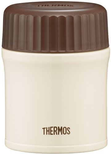 THERMOS insulation container JBI 381 CCR