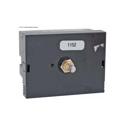 SOLID STATE WOLF Temperature Controller 770560