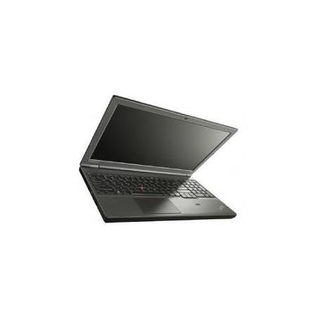 Lenovo ThinkPad T540p 20BE00BTUS 15.6