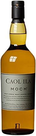 Caol Ila Caol Ila Moch Islay Single Malt 43% Vol. 0,7L In Giftbox - 700 ml