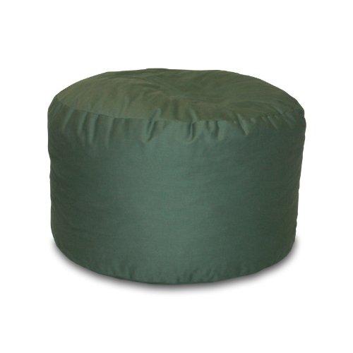 Poco Bean Beanbag Chair for Kids - Green