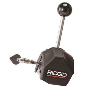 Ridgid 52343 AutoFeed Assembly Unit for K-400 and K-380 Drain Cleaning Machines