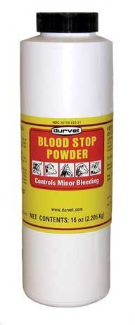 blood-stop-powder