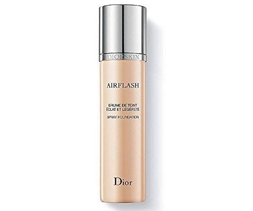 Dior Diorskin Airflash Foundation Christian