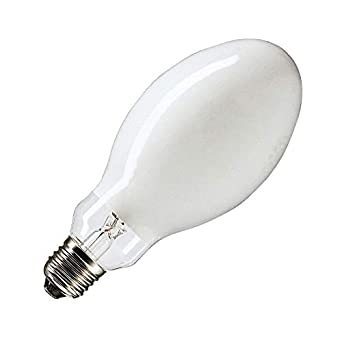 Bombilla Sodio Regulable E40 SON 150W Blanco Cálido 2000K efectoLED: Amazon.es: Iluminación