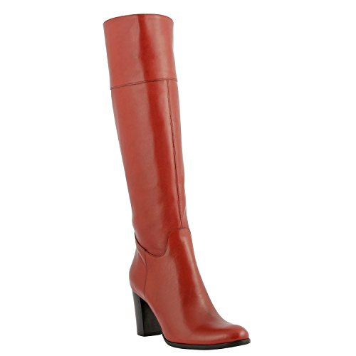 Exclusif Paris Fable, Chaussures femme Bottes