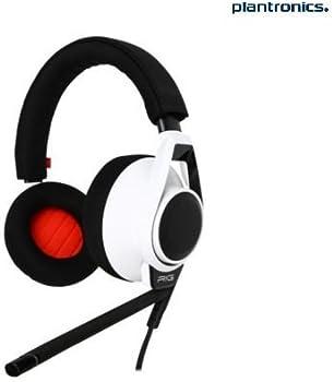 Plantronics Rig Flex 3.5mm Gaming Headphones