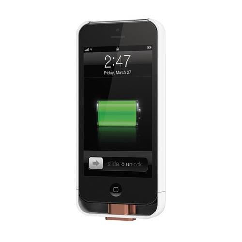Duracell Usb Battery Pack - 9