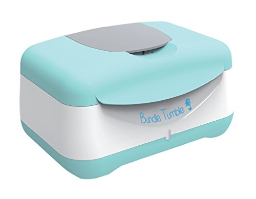 BundleTumble ComfyClean Baby Wipe Warmer