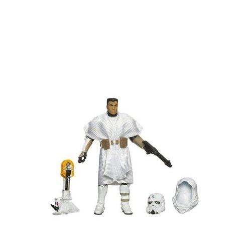 Star Wars Basic Figure:Commander Faie