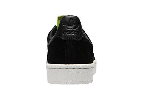 Campus Adidas Sneaker 45 1 Partnerattributgrößen 3 ZqaY4