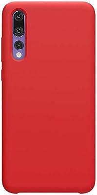 Huawei P20 Pro (6 1) Nillkin Flex Pure Case For Huawei P20