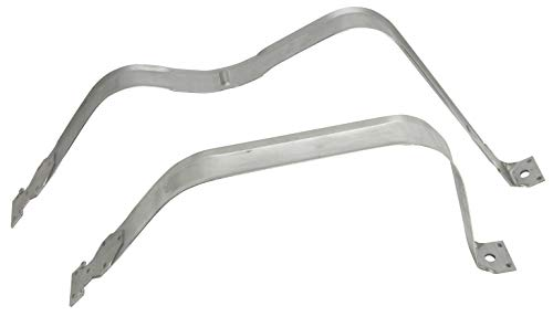 (Spectra Premium Industries Inc Spectra Fuel Tank Strap ST139)