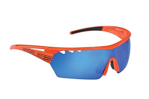 ART1113 ART1113 ART1113 Salice Salice Naranja Gafas Gafas Salice Gafas Naranja Naranja qCw8PxSRO