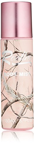 realtree-for-her-body-mist-51-ounce