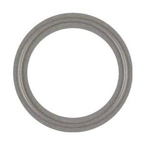 Tuf-Steel Sanitary Tri-Clamp Gasket 4
