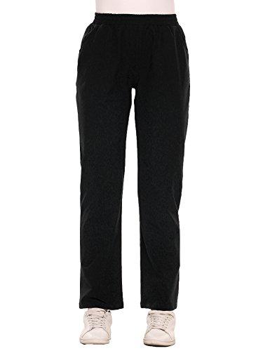 Scrubs Women's Gen Flex Junior Fit Contrast Stitch Cargo Pant