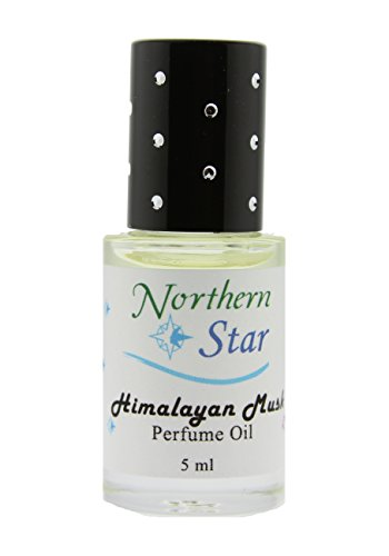 Northern Star Skin Care - 5