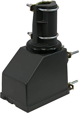 Channel Master CM9521HDXDU Drive Unit (Rotor Motor Only) Motor only for 9521HD ()