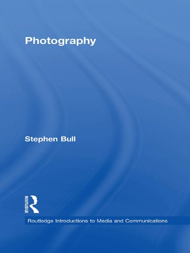 Download Photography (Routledge Introductions to Media and Communications) Pdf