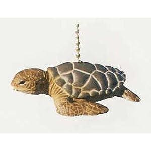 31q0v5mZ9NL._SS300_ 75+ Coastal & Beach Ceiling Fan Pull Chain Ornaments For 2020