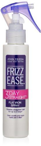 Джон Фрида Разглаживающий Простота 3-дневный Прямой Styling Spray, 3,5 жидкую унцию