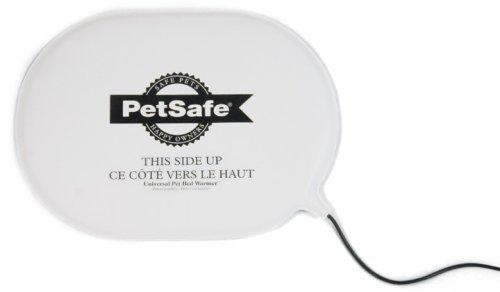 PetSafe Universal Pet Bed Warmer Review