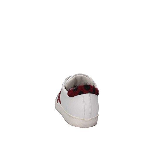MELINE CW6 Enfant 132 40 Basket BBPwrpq