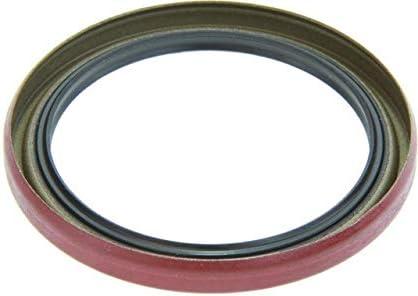 Centric 417.66004 Premium Oil Seal