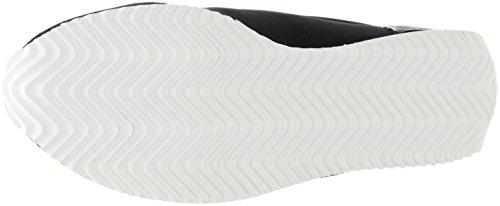 Onitsuka Tiger by Asics California 78 Fibra sintética Zapatillas