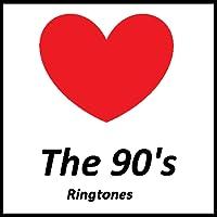 90s Music Ringtones