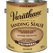 oil sanding sealer - 2