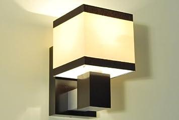 Kaiser-Handel Designer Wandleuchte Wand Strahler Lampe Retro Design ...
