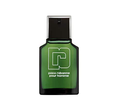 PACO RABANNE By Paco Rabanne For Men EAU DE TOILETTE SPRAY 3.4 - For Rabanne Paco Perfume Men