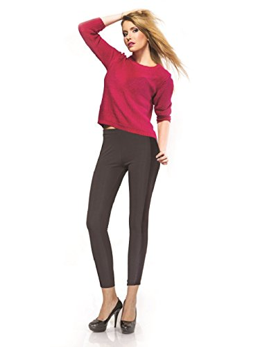 pierre-cardin-viola-super-stretchy-leggings-in-black-with-leather-like