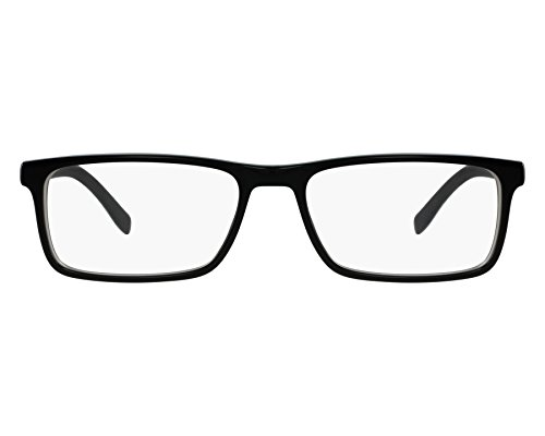 Boss Hugo Boss Eyeglasses - HUGO BOSS Eyeglasses 0765 0QHI Black