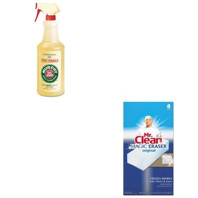 kitcpm01185eapag82027-value-kit-murphy-oil-soap-soap-for-commercial-market-cpm01185ea-and-mr-clean-m