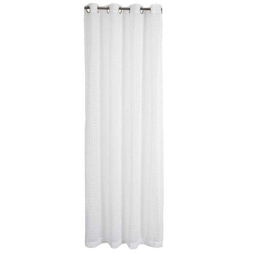(Stylemaster Montauk Curtain Panel, 53