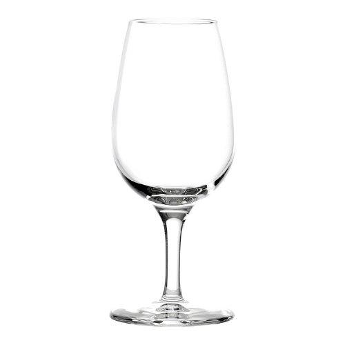 ST/ÖLZLE SPECIALITIES Degustationsglas 6 x 200ml