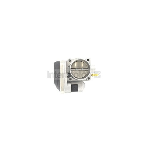 Intermotor 68245 Throttle Body: