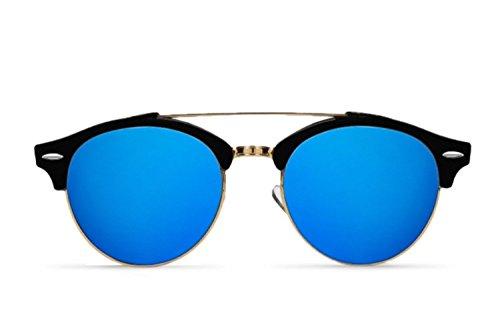 Mollisters HAMMER sol de Gafas SKY wqOx841w